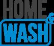 Home & Wash