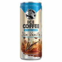 Hell energy coffee slima latte 250 ml