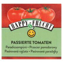 Happy Frucht paradicsompüré 500 g