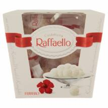 Raffaello T -15 150 g
