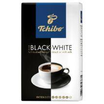 Tchibo Black&White őrölt kávé 250 g
