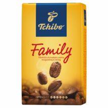 Tchibo Family őrölt kávé vákuum csomagolásban 1000 g