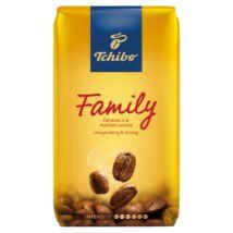 Tchibo Family Szemes kávé 1 kg