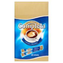 Completa kávékrémpor stick 20x3 g