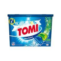 Tomi Duo mosókapszula univerzal 42 mosás