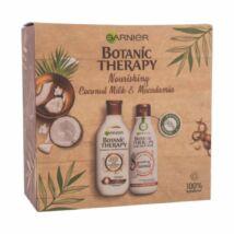 Botanic Therapy Coco box