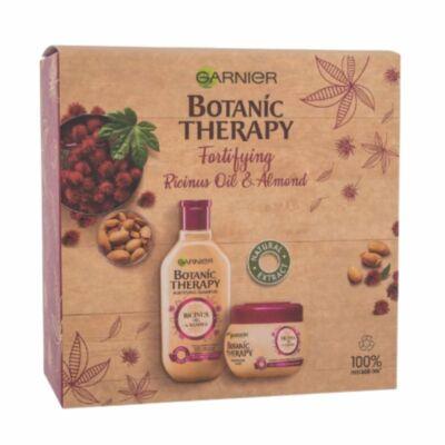 Botanic Therapy Ricinus Box