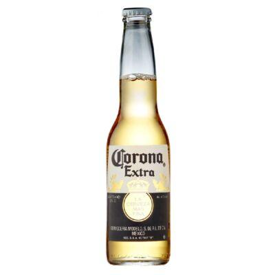 Corona extra sör 0,355 l