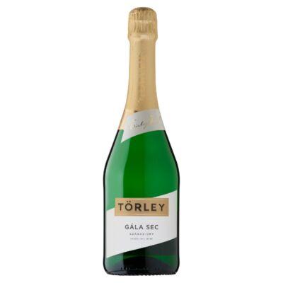 Törley pezsgő Gala 0,75 l