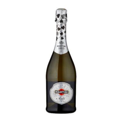Martini Asti 7,5 % 0,75 l