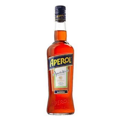 Aperol 11% 0,7 l