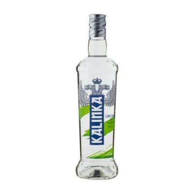 Kalinka vodka uborka 34,5% 0,5 l